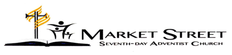 marketstreetsdachurch.com